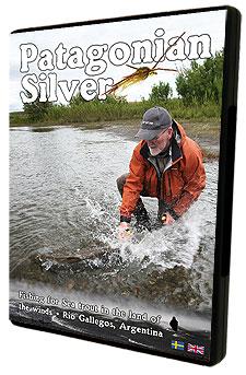 Patagonian Silver