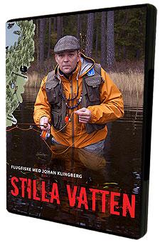 stilla_vatten_med