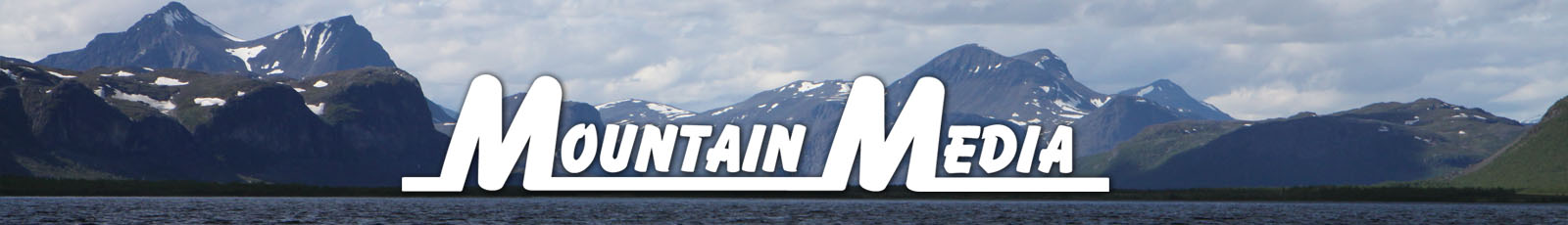 Mountain Media – Fly Fishing Productions